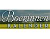 Boerinnenkalender